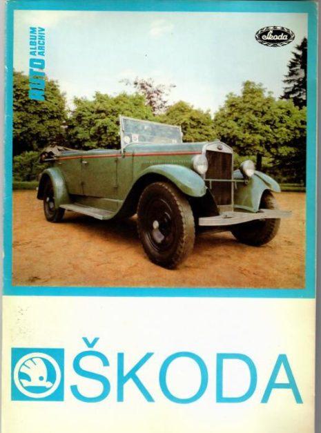 A0225_albumskoda