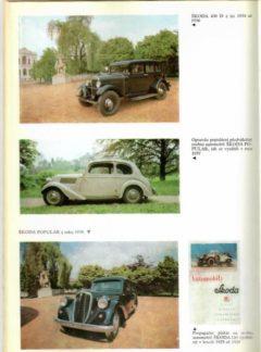 Auto Album archiv – Škoda