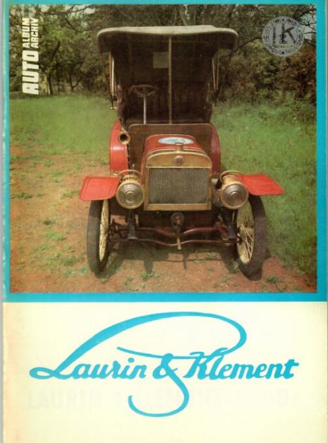 A0226_albumlaurinklement