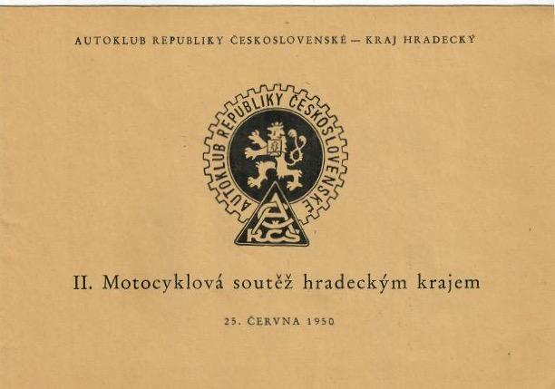 A0228_soutezhradeckymkrajem