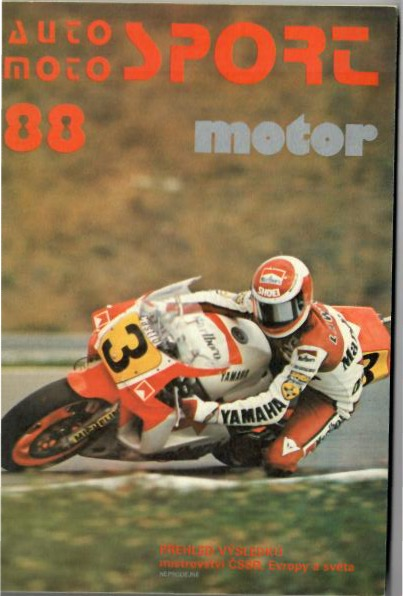 A0229_automotosport88