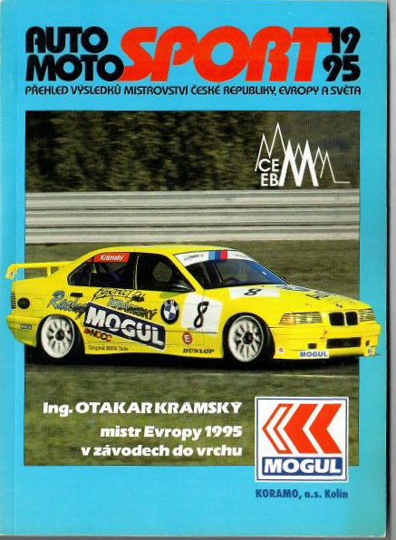 A0230_automotosport95