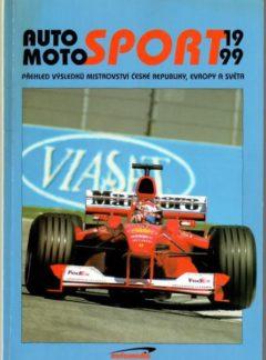 Auto Moto Sport 1999