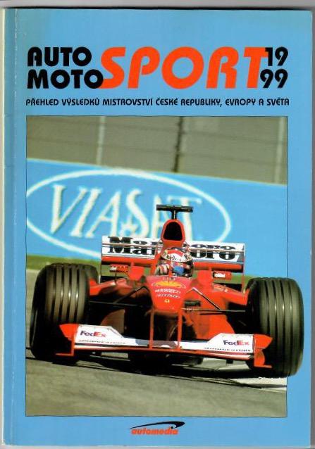 A0231_automotosport99