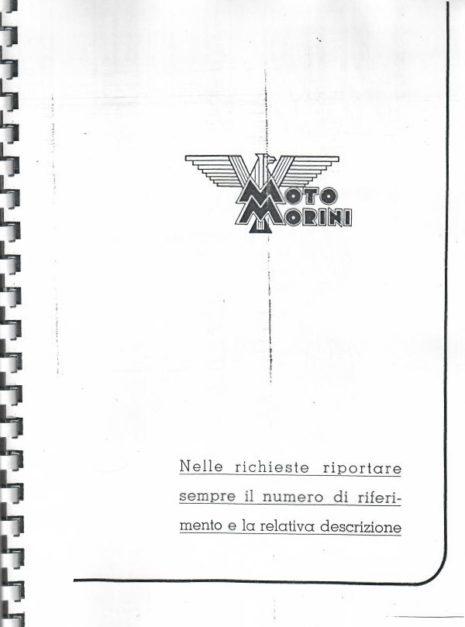 A0232_motomorini