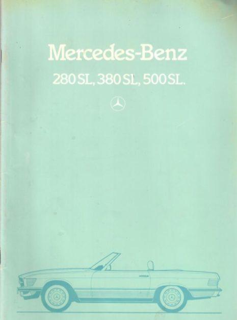 A0233_mercedesbenz