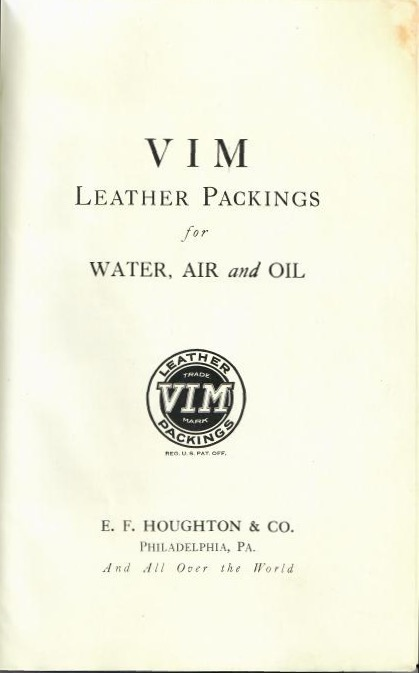 A0240_VIM