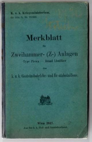 A0241_merkblatt