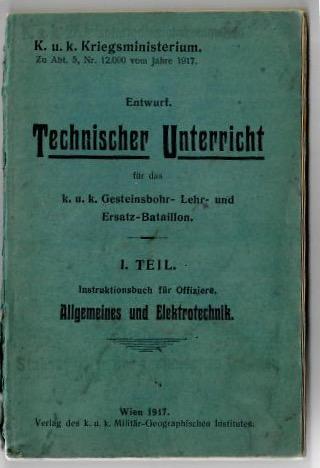 A0242_technischeunterricht