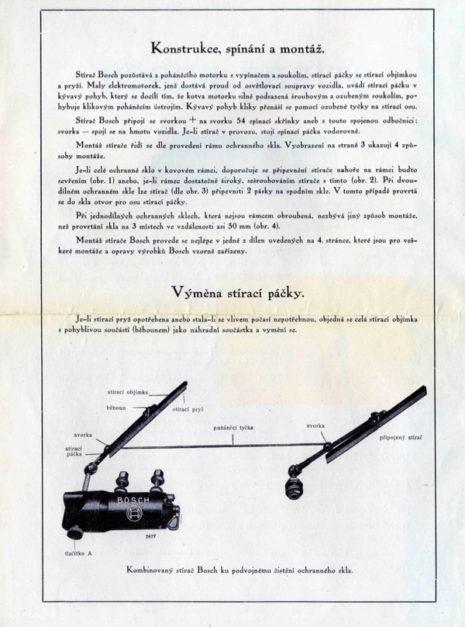 A0244_Bosch prospekt 003