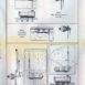 A0244_Bosch prospekt 004
