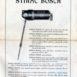 A0244_Bosch stirac prospekt 001