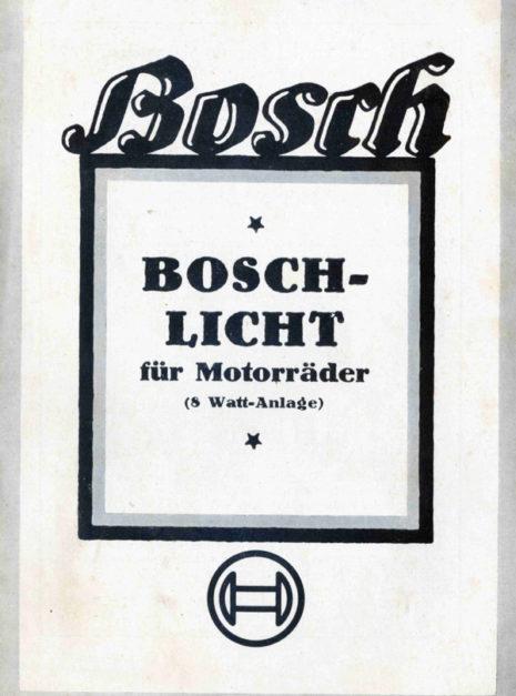 A0245_Bosch licht 001