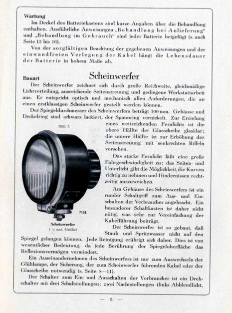 A0245_Bosch licht 005