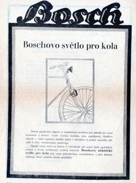 A0246_Bosch svetlo kolo 001