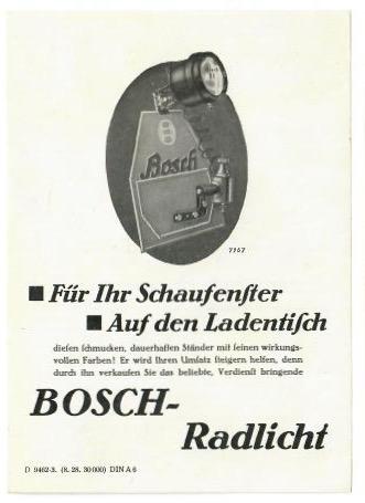 A0247_boschradlicht1
