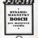 A0248_Bosch dynmagnetky pros 001