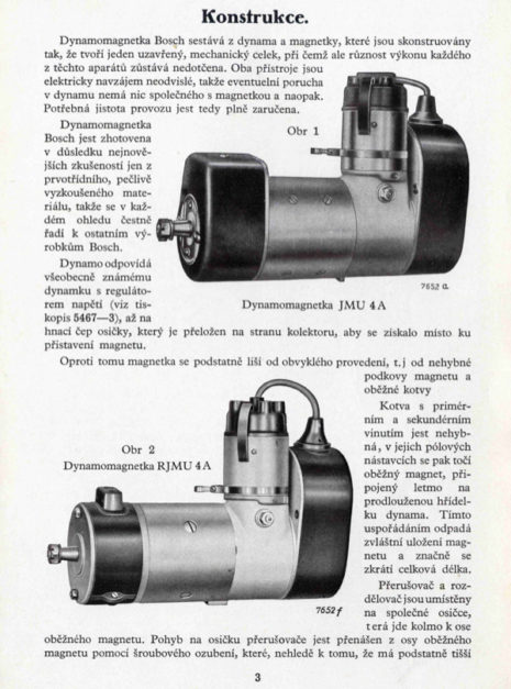 A0248_Bosch dynmagnetky pros 002