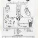 A0248_Bosch dynmagnetky pros 014