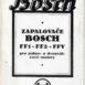A0249_Bosch zapalovac 001