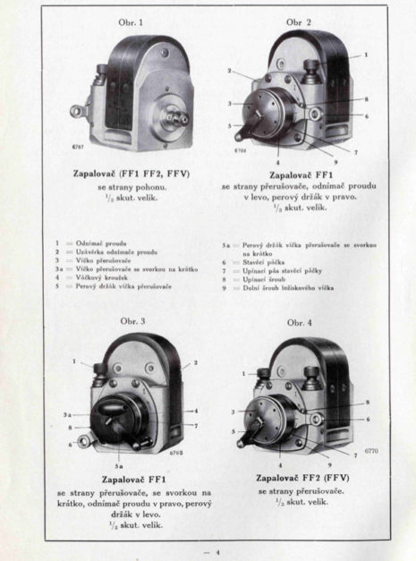 A0249_Bosch zapalovac 004