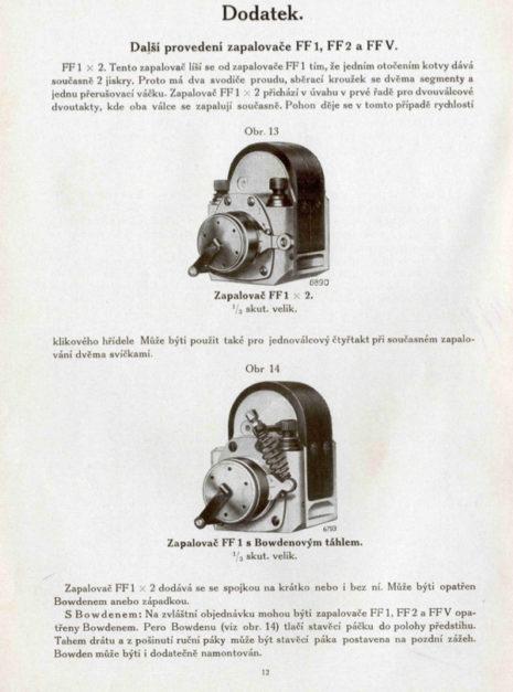 A0249_Bosch zapalovac 012