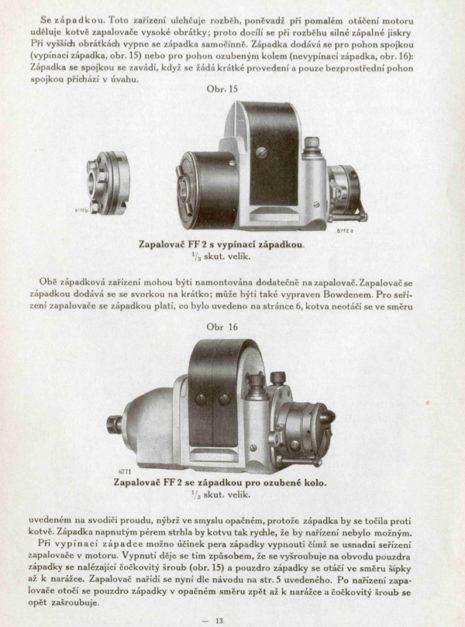 A0249_Bosch zapalovac 013