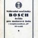 A0250_Bosch nd svetlo a magdyn001