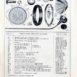 A0250_Bosch nd svetlo a magdyn005