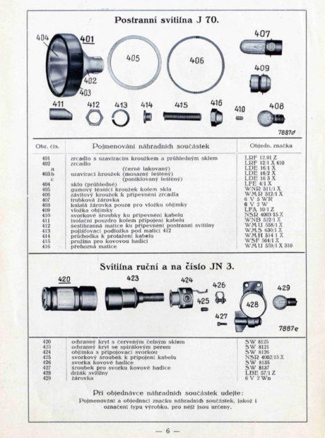 A0250_Bosch nd svetlo a magdyn006