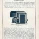 A0251_Bosch dynamomagnetka 001