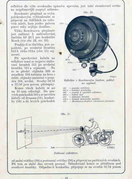 A0251_Bosch dynamomagnetka 010