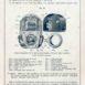 A0251_Bosch dynamomagnetka 013