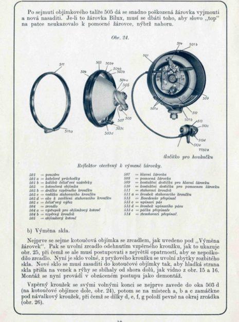 A0251_Bosch dynamomagnetka 016