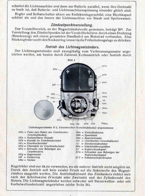 A0252_Bosch magneto 003