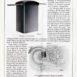 A0252_Bosch magneto 007