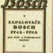 A0253_Bosch zapalovace 001