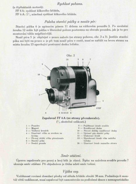 A0253_Bosch zapalovace 005