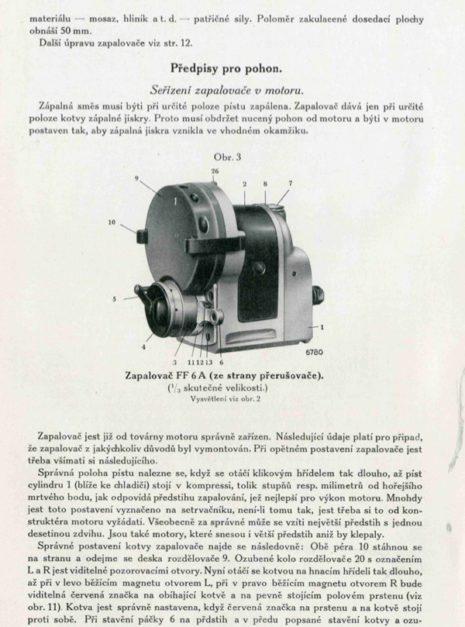 A0253_Bosch zapalovace 006