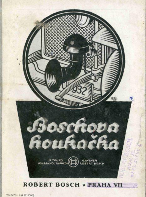Boschova houkacka 001