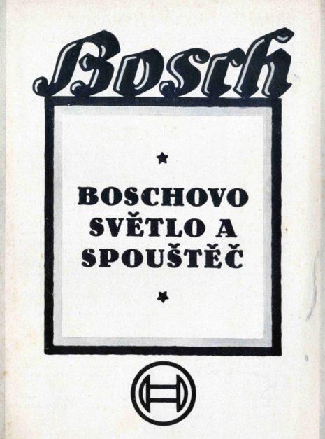 A0255_Bosch svetlo a spoustec 001