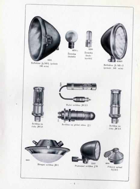 A0255_Bosch svetlo a spoustec 008