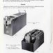 A0255_Bosch svetlo a spoustec 009