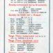 A0257_Bosch svet uspechy pros 002