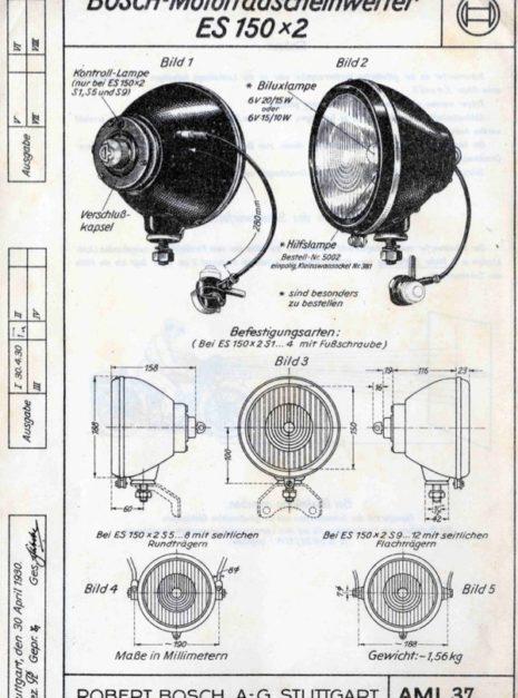 A0258_Bosch 001