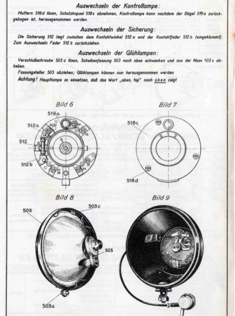 A0258_Bosch 003