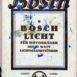 A0259_Bosch licht moto 001
