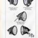 A0259_Bosch licht moto 011