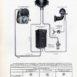 A0259_Bosch licht moto 021