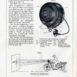 A0260_Bosch 012
